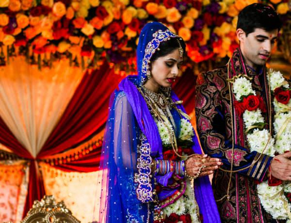 Indian wedding photography, Hindu Wedding ceremony, La Torretta, Houston wedding photographer, Lindsey Baker Photography