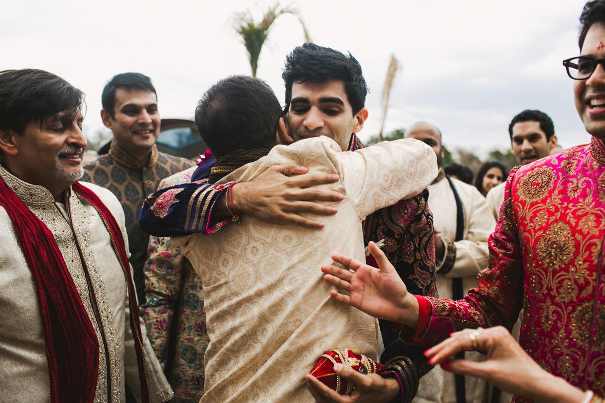 32 Indian Wedding Houston