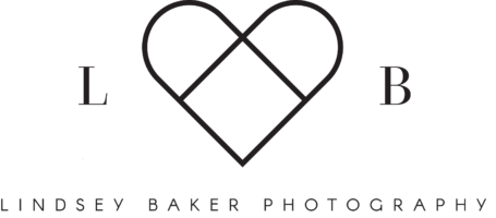 Austin Wedding Photographer Lindsey Baker